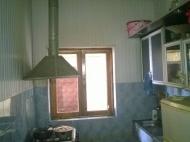 Дом с ремонтом и мебелью в Батуми, Грузия. Фото 12