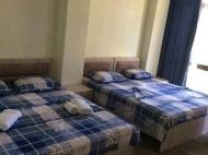 Продается дом гостиничного типа у моря в Кобулети.  Фото 3