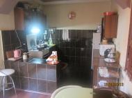 Дом в Батуми с современным ремонтом и действующим фитнес-центром Фото 17
