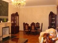 Элитный дом с дорогим ремонтом в Старом Батуми Фото 2