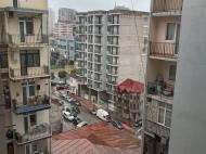 Продаётся квартира в городе Батуми Фото 7