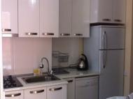 Аренда квартиры в центре Батуми. Снять большую квартиру с ремонтом в Старом Батуми. Фото 8