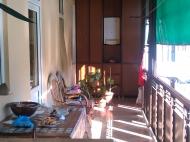 Аренда квартира в центре Батуми возле пионерского парка Фото 12