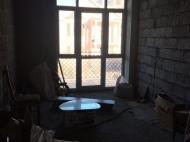 Квартира у моря в Батуми в сданной новостройке. Фото 1