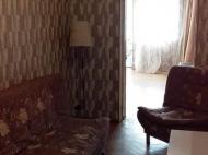 Купить квартиру в старом Батуми, Грузия. Выгодно для коммерческой деятельности. Фото 1