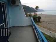 Flat for sale at the seaside Gonio, Georgia.    Photo 1