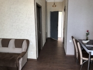 Снять квартиру у Sheraton Batumi Hotel в Старом Батуми. Аренда квартиры в центре Батуми у Sheraton Batumi Hotel. Грузия. Фото 21