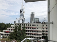 Снять квартиру у Sheraton Batumi Hotel в Старом Батуми. Аренда квартиры в центре Батуми у Sheraton Batumi Hotel. Грузия. Фото 33