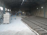 Действующая производственная база с земельным участком в Хелвачаури, Батуми, Грузия. Фото 13