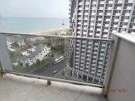 """Апартаменты у моря в гостиничном комплексе """"СИ ТАУЕР"""" Батуми,Грузия. Купить квартиру с ремонтом в ЖК гостиничного типа """"SEA TOWERS"""" Батуми,Грузия. Вид на море. Фото 11"""