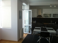 Квартира в Батуми Плаза. Купить квартиру в комплексе Батуми Плаза, Батуми, Грузия. Фото 2