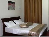 Гостиница в центре Батуми. Купить гостиницу на 30 номеров центре Батуми, Грузия. Фото 3