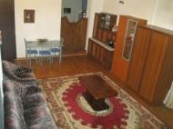 3-ოთახიანი ბინა ორსართულიან სახლში ზღვასთან. ბათუმი. ფოტო 7