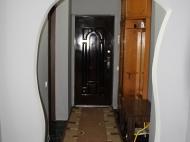 Купить квартиру в центре Батуми Фото 7