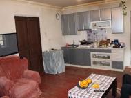 Частный дом в тихом районе Ферия. Купить частный дом с участком в Ферия, Батуми. Фото 4