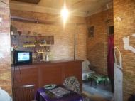 Квартира у моря в центре Батуми, выгодно под гостиницу. Фото 6