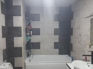Купить квартиру в красивой новостройке у Sheraton Batumi Hotel. Квартира в новом красивом доме у отеля Шератон в центре Батуми, Грузия. Фото 19