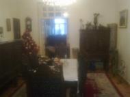 Аренда квартиры в Старом Батуми Фото 1