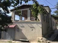 Дом в Тбилиси Фото 16