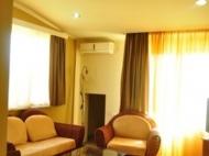 Продается гостиница на 17 номеров  в центре Батуми. Фото 3