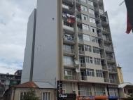 "13-этажный дом на ул.Царя Парнаваза, угол ул.Такаишвили, в центре Батуми. Квартиры в новостройке в центре Батуми, Грузия. ""HOUSE ON PARNAVAZ MEPE STREET"" Фото 1"