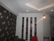 Квартира в центре Батуми. Купить квартиру c ремонтом в центре Батуми, Грузия. Фото 4