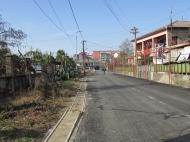 Аренда земельного участка в Батуми. Снять в аренду участок в тихом районе Батуми, Грузия. Фото 2