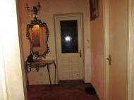 Квартира  в центре Батуми с мебелью Фото 15