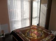 Снять квартиру у моря в Батуми. Фото 4