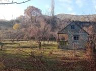 Продается земельный участок в живописном месте. Продается земельный участок в Мцхета, Грузия. Фото 1