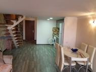 """Квартира у моря с ремонтом и мебелью. Апартаменты у моря в гостиничном комплексе """"OРБИ РЕЗИДЕНС"""" Батуми, Грузия. Фото 13"""