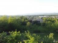 Дом с участком в центре Цхалтубо,Грузия. Лечебный курорт Цхалтубо,Грузия Фото 30
