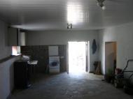 Вилла в Сагурамо. Купить особняк с ремонтом в пригороде Тбилиси, Грузия. Фото 29