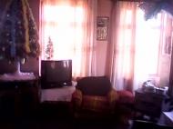 Дом в Батуми с участком и мандариновым садом Фото 6