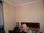Продается квартира у моря в Батуми. Квартира с ремонтом и мебелью в Батуми, Грузия. Фото 10