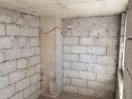 Квартира с ремонтом в новостройке Батуми. Купить квартиру с коммерческой плошадью в новостройке Батуми, Грузия. Фото 20