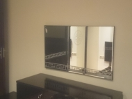 Аренда квартиры в центре Батуми. Снять квартиру в центре Батуми. Фото 8