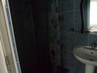 გასაყიდი კერძო სახლი ზღვასთან მახინჯაურში, საქართველო. ფოტო 11