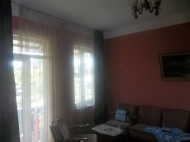Chastnyj dom u morya v prigorode Batumi, v Mahindzhauri. Photo 6