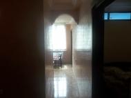 Аренда квартиры с современным ремонтом в Батуми Фото 7