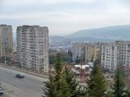 Квартира в центре Тбилиси, Грузия. Фото 1