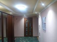Аренда квартиры в центре Батуми, Грузия. Фото 3