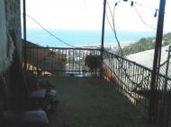 Частный дом с видом на море в Гонио, Грузия. Фото 3
