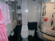Купить квартиру в сданной новостройке с ремонтом и мебелью в центре Батуми Фото 23