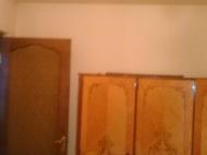 Аренда квартир в новостройке в центре Батуми. Снять квартиру в центре с видом на город Батуми,Грузия. Фото 13