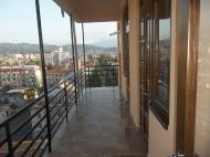 Аренда просторной квартиры с видом на море в Батуми Фото 13