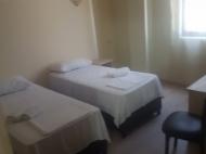 Гостиница на 37 номеров у моря в Батуми, Грузия. Фото 12