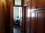 """Квартира с видом на море у отеля Шератон в Батуми. Квартира у """"Sheraton Batumi Hotel"""" в старом Батуми,Грузия. Фото 6"""