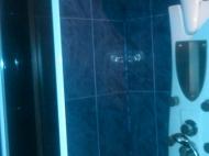 Аренда квартир в новостройке в центре Батуми. Снять квартиру в центре с видом на город Батуми,Грузия. Фото 7
