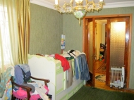 Apartment for commercial objectives for sale in Batumi Photo 5